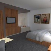 apartman-1